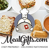 MealGifts.com